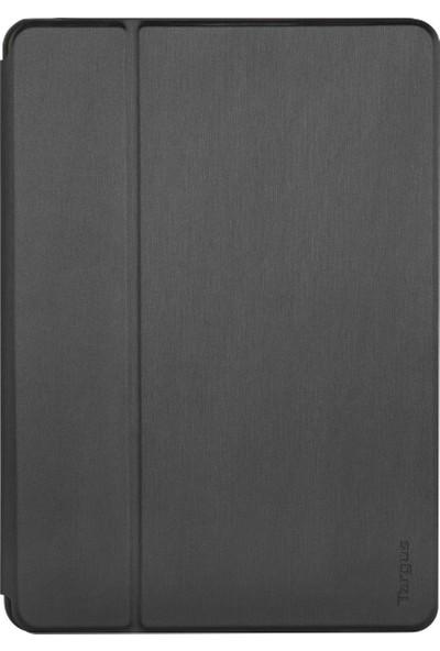 "Targus THZ850GL 10.2"" iPad 7.nesil, 10.5"" iPad Air ve 10.5"" iPad Pro Için Kılıf - Siyah"