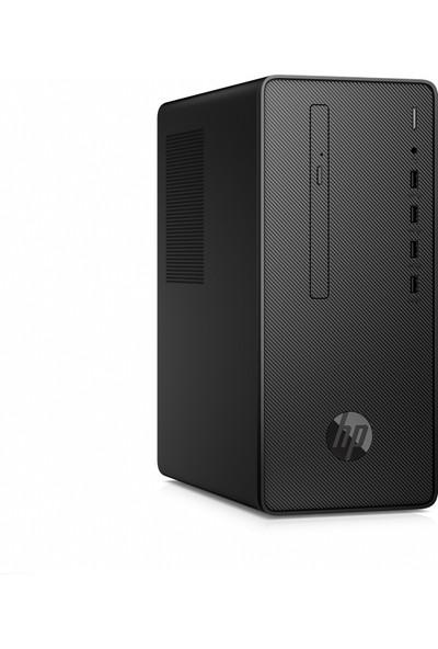 HP Pro G2 Intel Core i3 8100 4GB 500GB Freedos Masaüstü Bilgisayar FreeDOS 5QL16EA