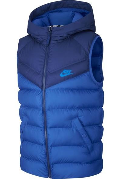 Nike B Nsw Vest Fılled Çocuk Yelek 939555-480