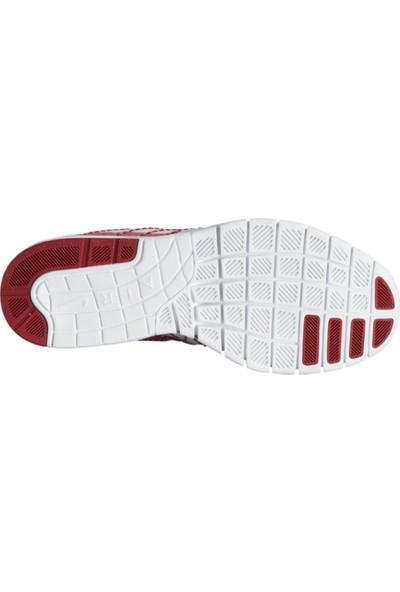Nike Koston Max Erkek Spor Ayakkabı 833446-601