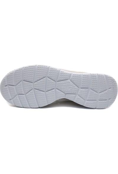 Skechers Bountıful Kadın Spor Ayakkabı 12606-Wtrg