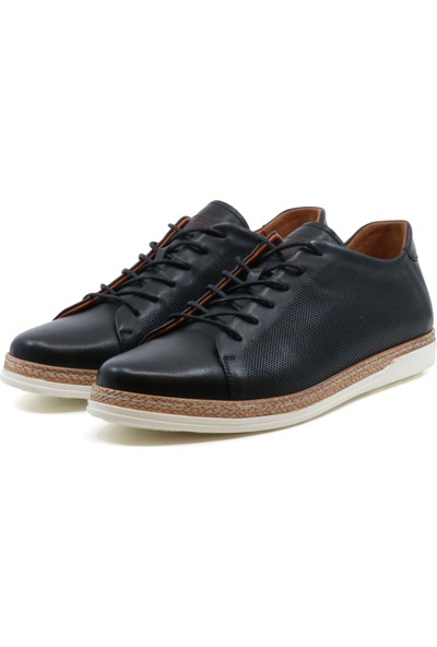 Greyder 63351 Deri Erkek Ayakkabı