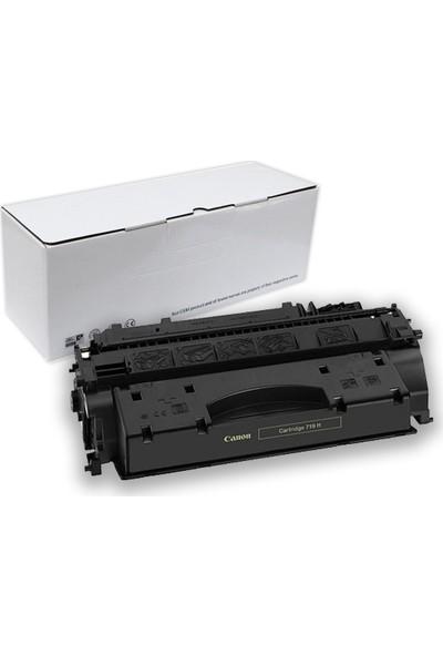 Proprint Canon CRG-719H - i-SENSYS MF-416dw Muadil Toner 6900 Sayfa Siyah