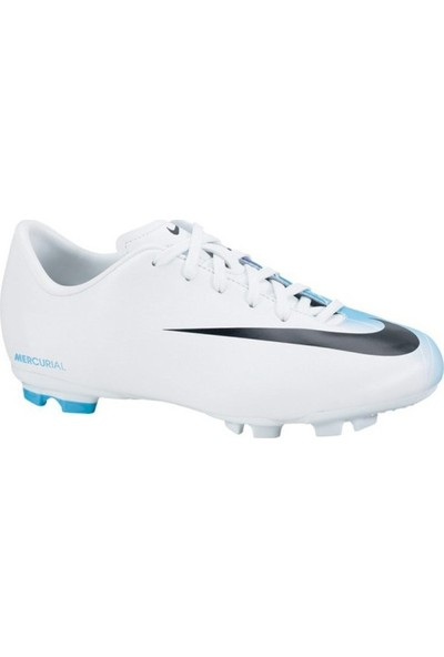 Nike Çocuk Futbol Kramponu Mercurial Fg 396143-404