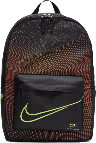 Nike Sırt Çantası Mercurial Series BA6152-010