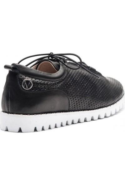 Messimod 3900 Ayakkabı