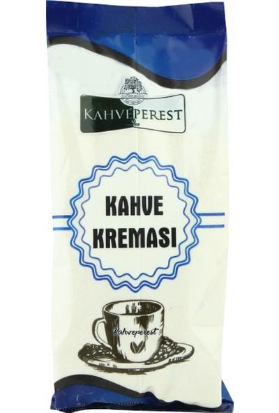 Kahveperest Kahve Kreması 200 gr