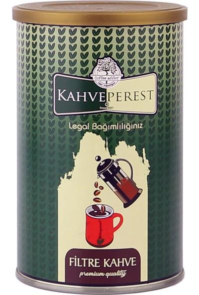 Kahveperest Filtre Kahve 250 gr