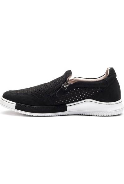 Messimod 3906 Ayakkabı