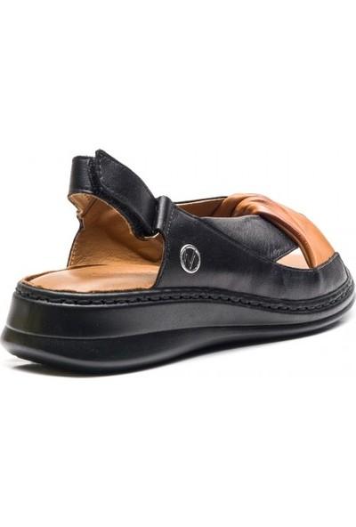 Messimod 3568 Sandalet