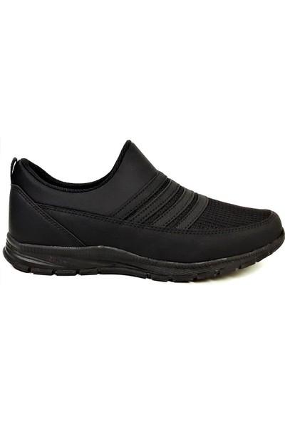 Jack Lion 858M Anatomik Erkek Spor Ayakkabı Günlük Sneakers