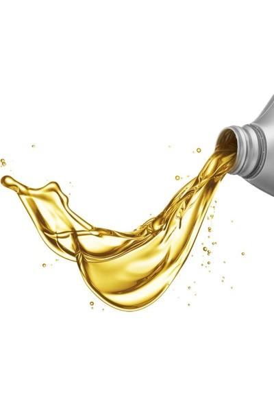 Snc-Oil 9100 Fh Extreme 10W-60 4 lt