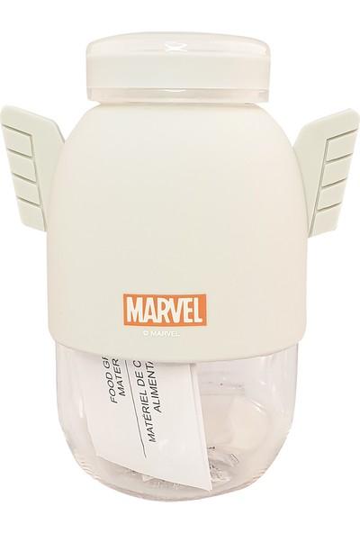 Miniso Marvel Su Kabı