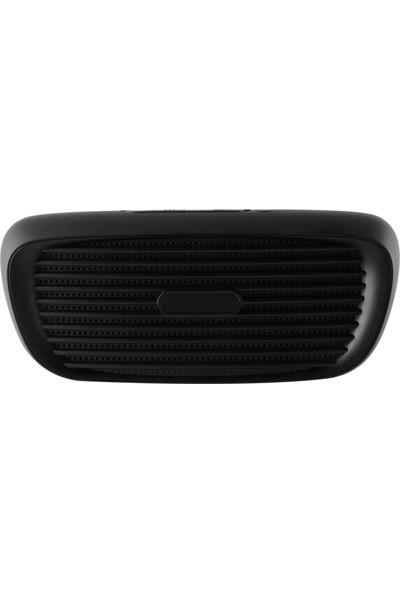 MF Product Acoustic 0150 Kablosuz Bluetooth Speaker Siyah