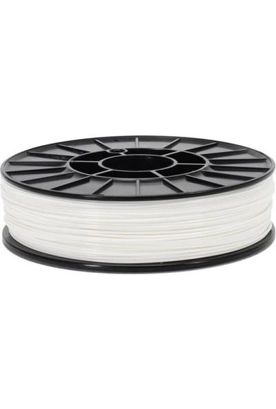 Porima 1.75MM Pla Filament Beyaz RAL9003