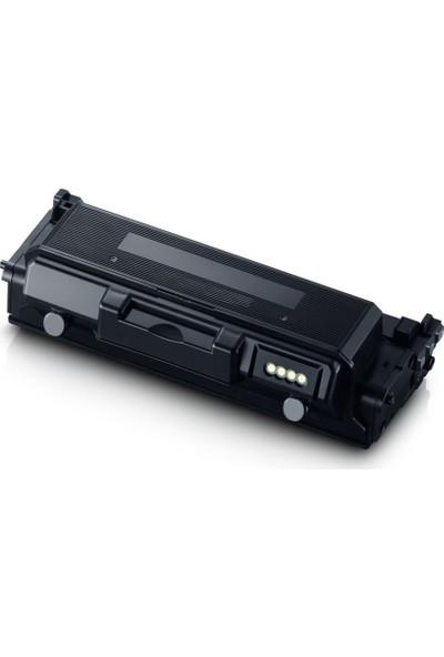 Alfa Bilgisayar Samsung MLT204S (3k) 3000 Sayfa Siyah Muadil Toner