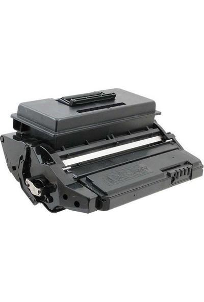 Alfa Bilgisayar Samsung ML4550 10000 Sayfa Siyah Muadil Toner