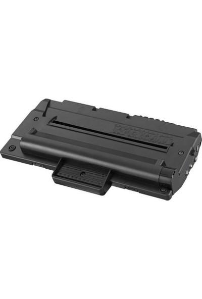 Alfa Bilgisayar Samsung ML1710 Unı 3000 Sayfa Siyah Muadil Toner
