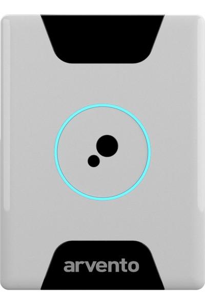 Arvento Treyki Mini Taşınabilir Gps Cihazı