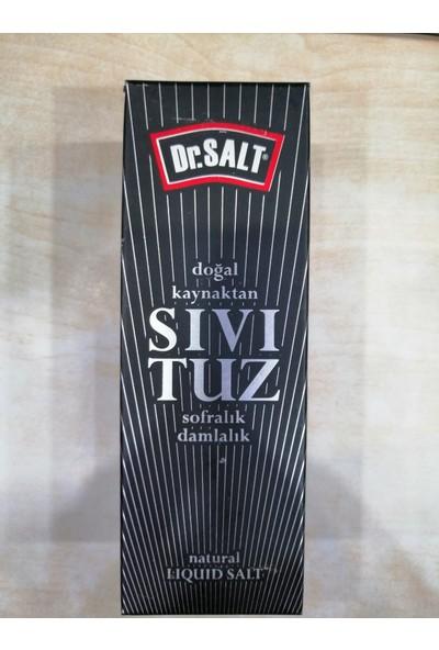 Dr Salt Sıvı Tuz 150 ml