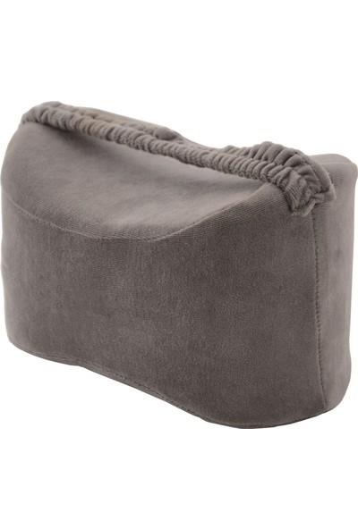 Viscofoam Bacak Arası Visco Yastık