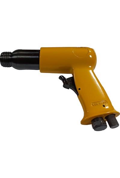 Yama AT-2012K 190 mm Keski Kalafat Tabancası Seti