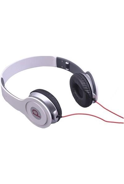 Platoon PL-2350 Kulaklık Üstü Kulaklık