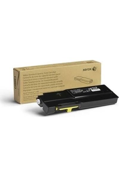 Xerox Versalink C405DN Sarı 2500 Sayfa Çapraz Renkli Toner
