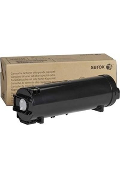 Xerox Versalink B605 25900 Sayfa Çapraz Renkli Toner