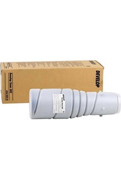 Develop ID-4700 1100 Gr Sayfa Çapraz Renkli Toner