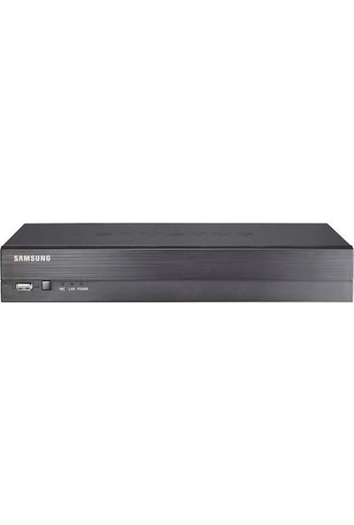 Samsung SRD-1684P 16 Kanal Ahd 16CH Dvr Cihazı