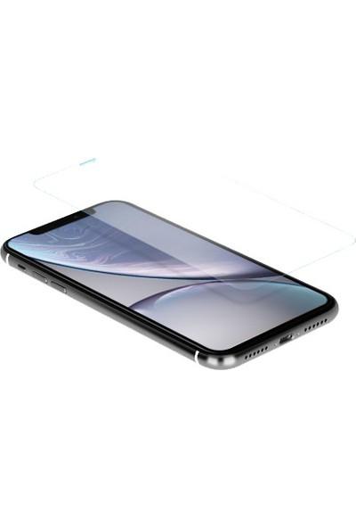 Momax Apple Iphone XS / X Cam Pro Ekran Koruyucu 0.33 mm Ekran Koruyucu