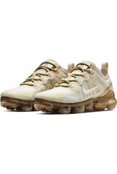 Nike Air Vapormax Ayakkabı AR6631-901 Altın 42