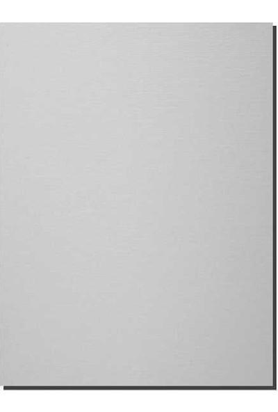 Artebella Tuval Kompozit 17 x 24 cm