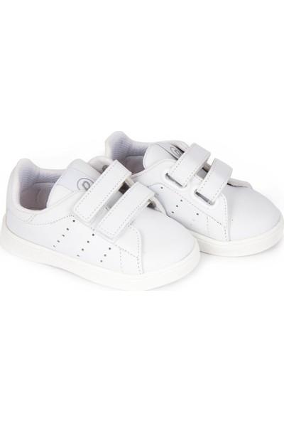 Pappix Çocuk Spor Günlük Ayakkabı
