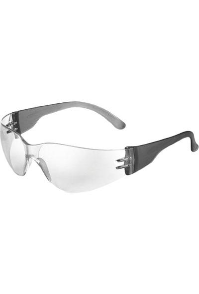 Univet Koruyucu Gözlük