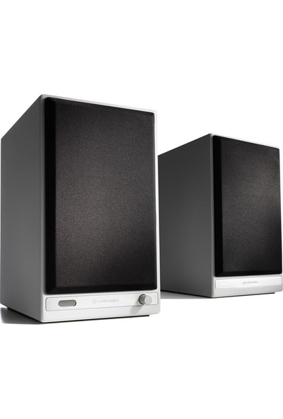 Audioengine Hd6 Aktif Bluetooth Hoparlör