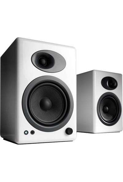 Audioengine A5+ Aktif Hoparlör