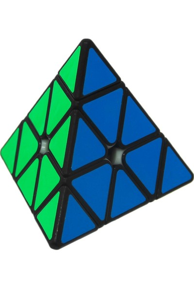 Başel Speed Pyraminx