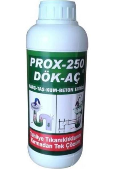 Krs PROX-250 Dök - Aç 1 kg