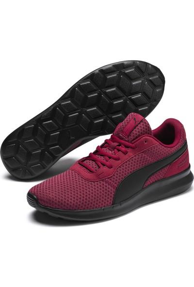 Puma 369122-09 Activate Unisex Spor Ayakkabı
