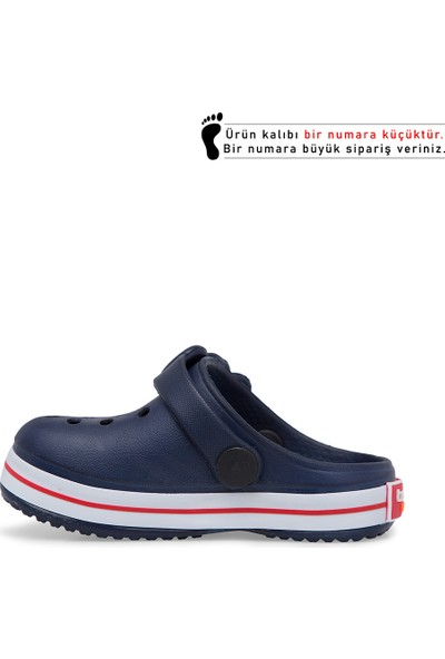 Akınalbella Sandalet 4 Sandalet E196F046