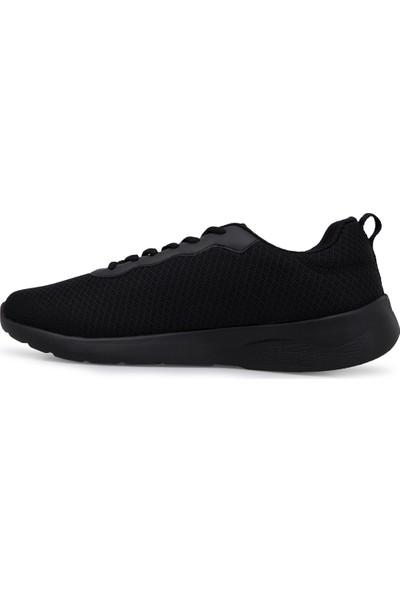 Pierre Cardin Erkek Ayakkabı Pc30028