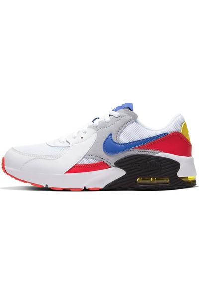 Nike Cd6894101 Air Max Excee Günlük Spor Ayakkabı