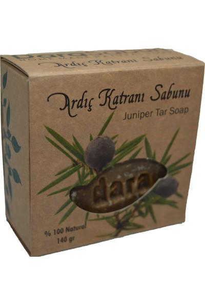 Dara Sabun Şifalı Doğal Sabun Seti - 24'lü
