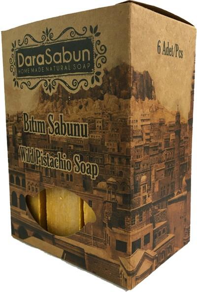 Dara Sabun Bıtım Sabunu - 6'lı Paket