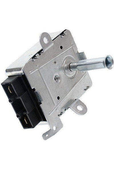Lixing Motor Piliç Çevirme Motoru 6 W 230 V