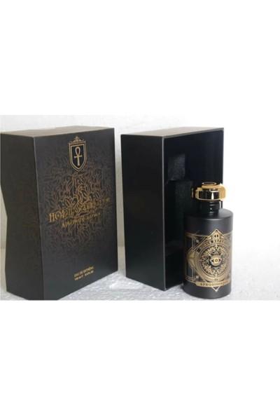 Horus Nefertem Aphrodisiaque 100 ml Erkek Parfüm