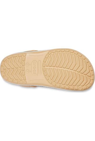 Crocs Crocband Kadın Terlik 206397-25W