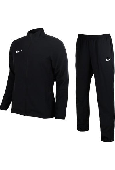 Nike Dry Acdmy18 Kadın Eşofman Takimi 893770-010
